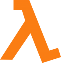 Run AWS Lambda Serverless Functions Locally