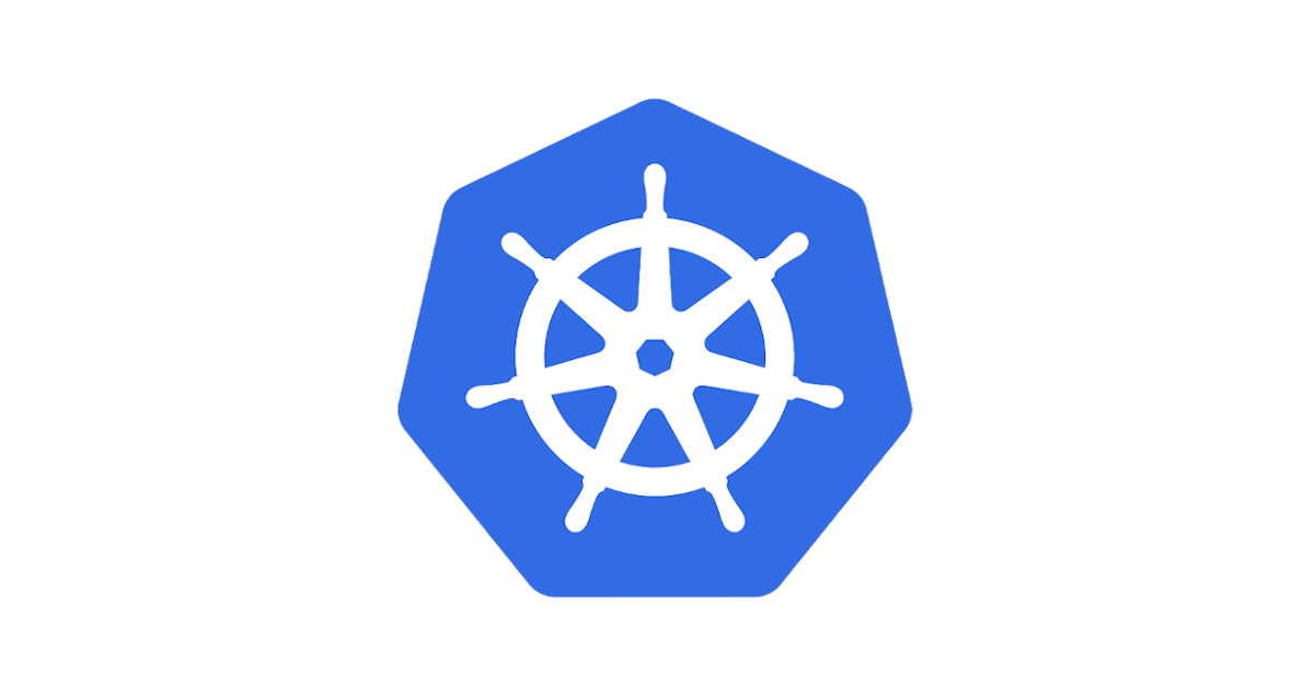 Kubernetes Pod Security Policy Deprecation