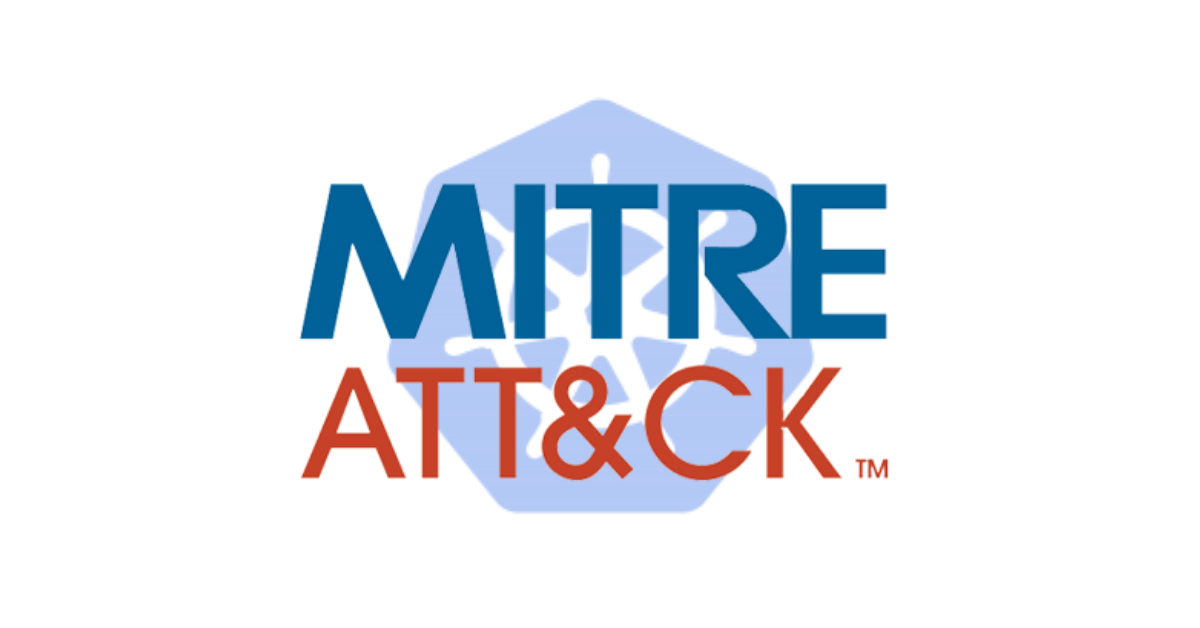 Kubernetes MITRE ATT&CK Framework Explained
